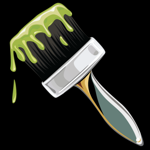 Brush_clipart.png