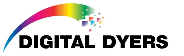Digital_Dyers_Logo.jpg